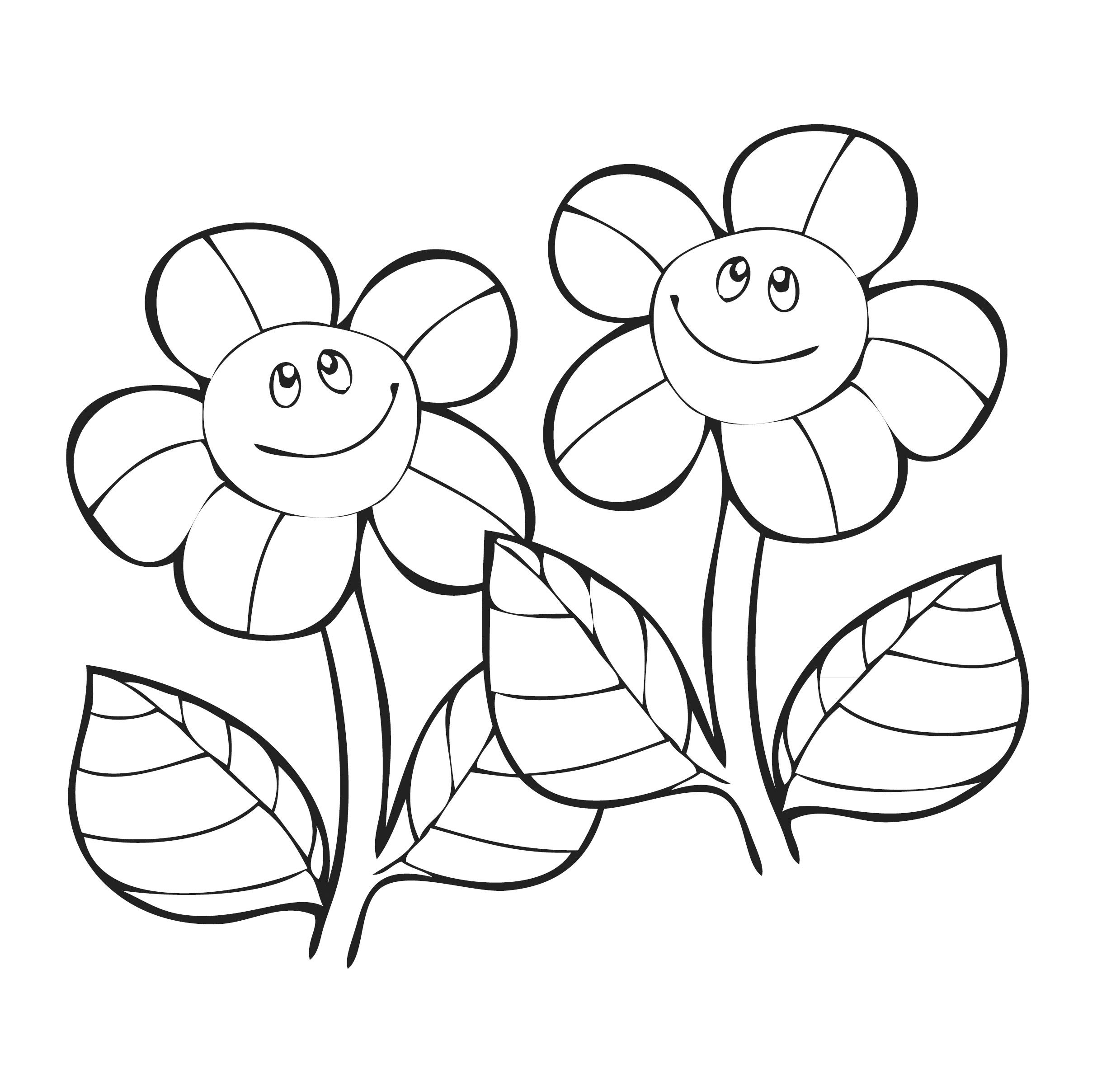 Kolorowe Kwiaty Ksiazki Dla Dzieci Wydawnictwo Dla Dzieci Md